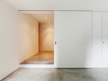 puertas correderas madrid